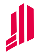 özet-logo-ikon-anasayfa