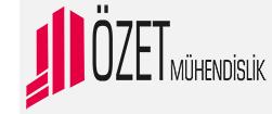 özet-logo-son
