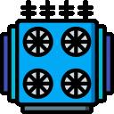 transformer (1)