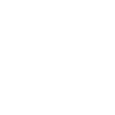 electric-tower (2)